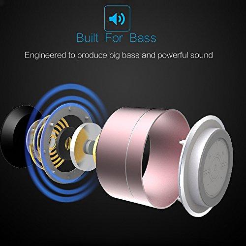 Bluetooth headphones gold wireless - bluetooth headphones true wireless