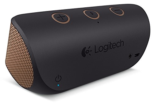 LOG984000392-LOGITECH-INC-X300-Mobile-Wireless-Stereo-Speaker-0