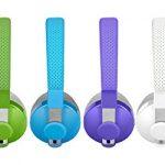 LilGadgets-Untangled-Pro-Premium-Childrens-Wireless-Bluetooth-Headphones-with-SharePort-Blue-0-4