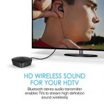 MEE-audio-Connect-Universal-Dual-Headphone-or-Dual-Speaker-Bluetooth-Wireless-Audio-Transmitter-for-TV-0-0