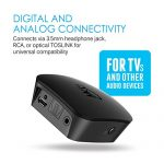 MEE-audio-Connect-Universal-Dual-Headphone-or-Dual-Speaker-Bluetooth-Wireless-Audio-Transmitter-for-TV-0-1