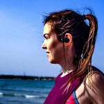 ONE-DAY-SALE-MX10-Bluetooth-Headphones-Ultimate-Headset-For-All-Devices-with-HD-Clear-Sound-Secure-Fit-Designed-For-Intense-Workout-Built-in-MIC-With-Noise-Cancellation-IPX7-WaterProof-0-4