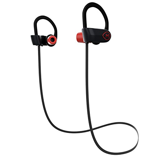 ONE-DAY-SALE-MX10-Bluetooth-Headphones-Ultimate-Headset-For-All-Devices-with-HD-Clear-Sound-Secure-Fit-Designed-For-Intense-Workout-Built-in-MIC-With-Noise-Cancellation-IPX7-WaterProof-0