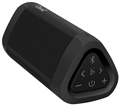 OontZ-Angle-3-ULTRA-Portable-Bluetooth-42-Speaker-Excellent-Stereo-Sound-Rich-Bass-14Watt-Loud-Volume-100-Bluetooth-Range-Play-to-two-together-Splashproof-by-Cambridge-SoundWorks-0