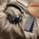 P5-Wireless-Bluetooth-Headphones-by-Bowers-Wilkins-Portable-HiFi-Black-0-4