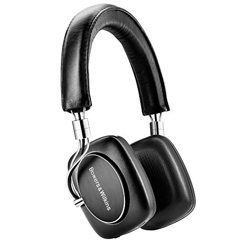 P5-Wireless-Bluetooth-Headphones-by-Bowers-Wilkins-Portable-HiFi-Black-0