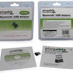 Plugable-USB-Bluetooth-40-Low-Energy-Micro-Adapter-Windows-10-81-8-7-Raspberry-Pi-Linux-Compatible-Classic-Bluetooth-and-Stereo-Headset-Compatible-0-3