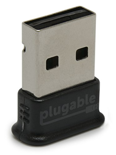 Plugable-USB-Bluetooth-40-Low-Energy-Micro-Adapter-Windows-10-81-8-7-Raspberry-Pi-Linux-Compatible-Classic-Bluetooth-and-Stereo-Headset-Compatible-0