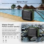 Portable-Outdoor-and-Shower-Bluetooth-41-Speaker-by-AYL-SoundFit-Water-Resistant-Wireless-with-10-Hour-Rechargeable-Battery-Life-Powerful-5W-Audio-Driver-Pairs-with-All-Bluetooth-Devices-0-4