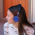 Puro-Sound-Labs-Premium-Kids-Headphones-Volume-Limiting-Bluetooth-Wireless-Headphones-for-Children-Girls-and-Boys-Blue-0-0