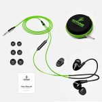 ROVKING-Earbuds-Headphones-Over-Ear-Wired-Sweatproof-with-Microphone-In-Ear-Stereo-Bass-Sport-Earphones-for-Running-Jogging-Gym-Workout-for-iPhone-Android-iPod-Samsung-Black-0-3