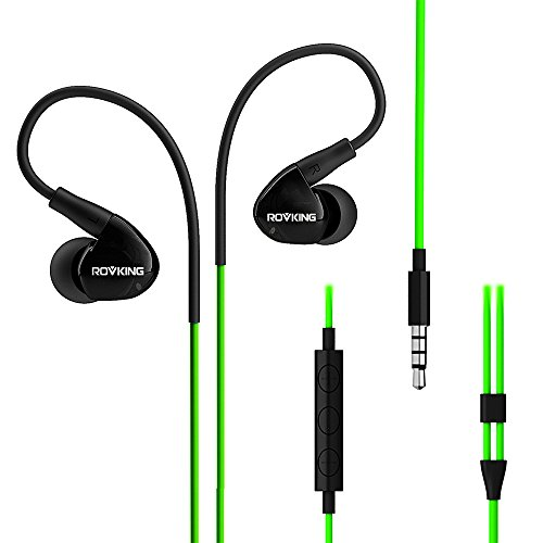 Earbuds for android - wired earbuds for ipod