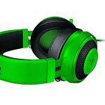 Razer-Kraken-Pro-V2-Oval-Ear-Cushions-Analog-Gaming-Headset-for-PC-Xbox-One-and-Playstation-4-Green-0-0