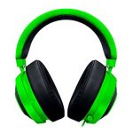 Razer-Kraken-Pro-V2-Oval-Ear-Cushions-Analog-Gaming-Headset-for-PC-Xbox-One-and-Playstation-4-Green-0-4