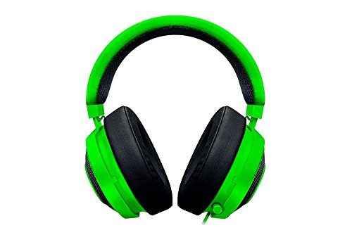 Wireless gaming headphones noise cancelling - wired headphones noise cancelling gaming
