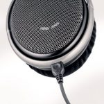 Sennheiser-HD-650-Open-Back-Professional-Headphone-0-2