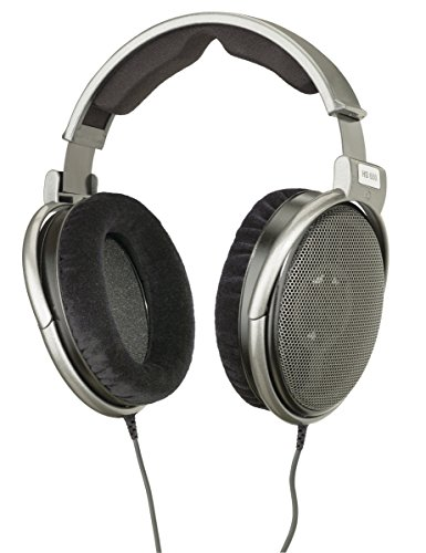 Sennheiser-HD-650-Open-Back-Professional-Headphone-0