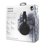 Skullcandy-Hesh-2-Bluetooth-Wireless-Headphones-with-Mic-Black-0-3