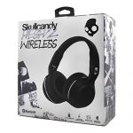 Skullcandy-Hesh-2-Bluetooth-Wireless-Headphones-with-Mic-Black-0-4