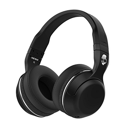 Skullcandy-Hesh-2-Bluetooth-Wireless-Headphones-with-Mic-Black-0
