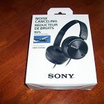 Sony-MDRZX110NC-Noise-Cancelling-Headphones-0-0