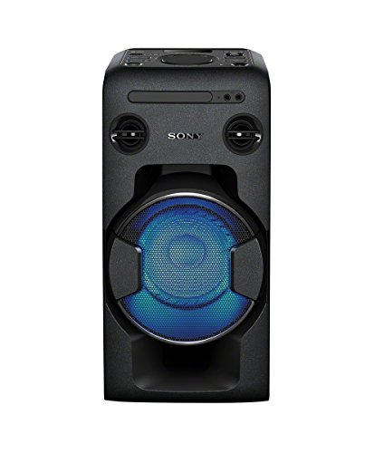 Sony-MHCV11C-High-Power-Audio-System-with-Bluetooth-0