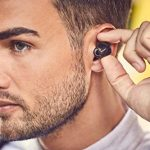 Sony-Premium-Noise-Cancelling-True-Wireless-Headphones-Black-WF1000XB-0-8
