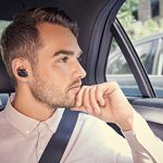 Sony-Premium-Noise-Cancelling-True-Wireless-Headphones-Black-WF1000XB-0-9