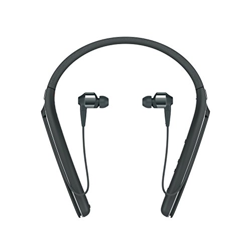 Sony-Premium-Noise-Cancelling-Wireless-Behind-Neck-In-Ear-Headphones-Black-WI1000XB-0