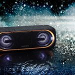 Sony-SRSXB4BLK-Portable-Wireless-Speaker-with-Bluetooth-0-2