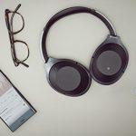 Sony-WH1000XM2-Premium-Noise-Cancelling-Wireless-Headphones--Black-WH1000XM2B-0-11