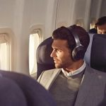 Sony-WH1000XM2-Premium-Noise-Cancelling-Wireless-Headphones--Black-WH1000XM2B-0-2