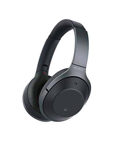 Sony-WH1000XM2-Premium-Noise-Cancelling-Wireless-Headphones--Black-WH1000XM2B-0