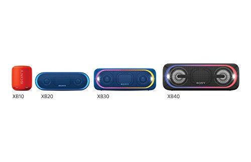 Sony-XB10-Portable-Wireless-Speaker-with-Bluetooth-Black-2017-model-0-2