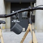 Sony-XB10-Portable-Wireless-Speaker-with-Bluetooth-Black-2017-model-0-3
