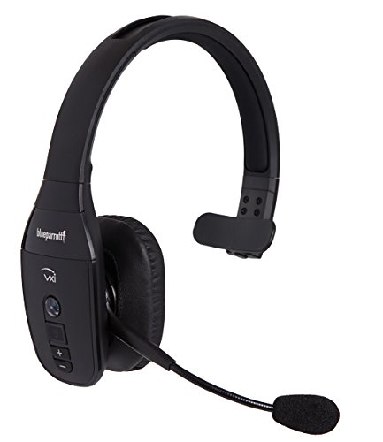 VXi-BlueParrott-B450-XT-Noise-Canceling-Bluetooth-Headset-0