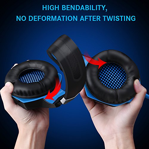 Gaming earbuds mute - earbuds one ear