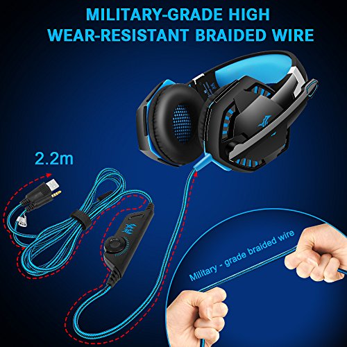 Earbuds with mic waterproof - ps4 earbuds with mic mute