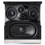 Naim-Mu-So-Qb-Wireless-Music-System-0-5