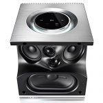 Naim-Mu-So-Qb-Wireless-Music-System-0-6