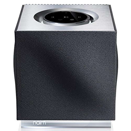 Naim-Mu-So-Qb-Wireless-Music-System-0