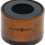 Symphonized-NXT-Premium-Genuine-Wood-Bluetooth-Portable-Speaker-Compatible-with-All-Bluetooth-iOS-Devices-All-Android-Devices-and-Mp3-Players-0-0