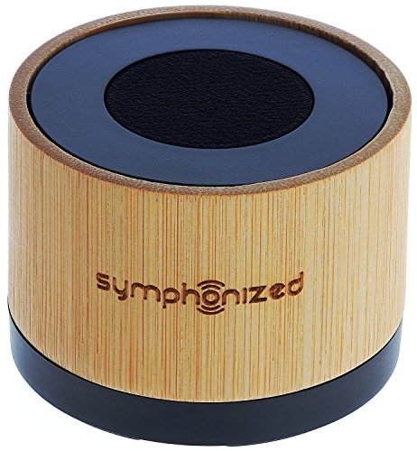 Symphonized-NXT-Premium-Genuine-Wood-Bluetooth-Portable-Speaker-Compatible-with-All-Bluetooth-iOS-Devices-All-Android-Devices-and-Mp3-Players-0