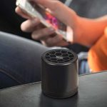 808-Thump-Bluetooth-Wireless-Speaker-0-2