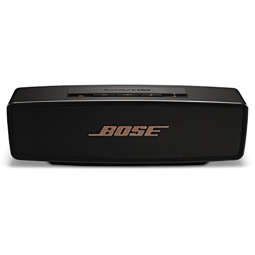 Bose-soundlink-Mini-II-Limited-Edition-Bluetooth-Speaker-0