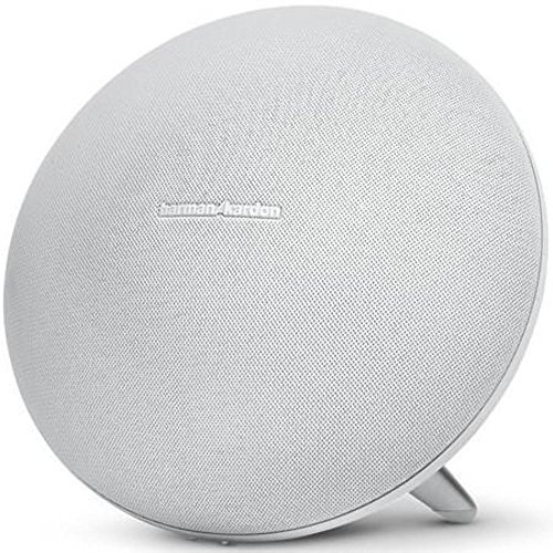 Harman-Kardon-Onyx-Studio-3-Wireless-Speaker-System-with-Rechargeable-Battery-and-Built-in-Microphone-White-0