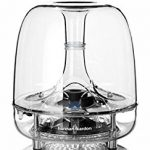 Harman-Kardon-SoundSticks-Wireless-Bluetooth-Enabled-21-Speaker-System-0-0
