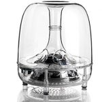 Harman-Kardon-SoundSticks-Wireless-Bluetooth-Enabled-21-Speaker-System-0-1