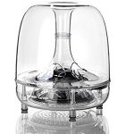 Harman-Kardon-SoundSticks-Wireless-Bluetooth-Enabled-21-Speaker-System-0-2