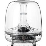 Harman-Kardon-SoundSticks-Wireless-Bluetooth-Enabled-21-Speaker-System-0-3